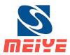 meiye.com.sg